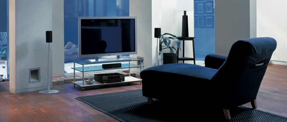 HDHomeTheatre_lifestyle-940x400